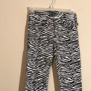 TRIPP Skinny Jeans / NWOT